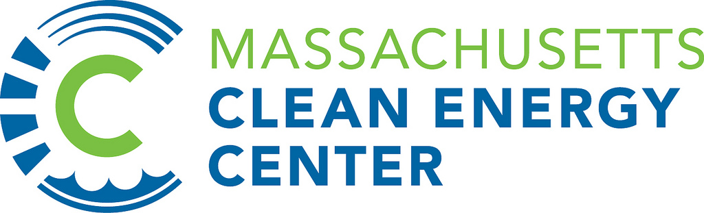 Consultant for Massachusetts Clean Energy Center