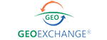 The Geothermal Exchange Organization