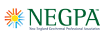 New England Geothermal Professional Association